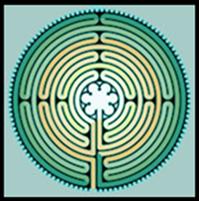 Centro studi psicoanalitici NUOVA THERAPEIA